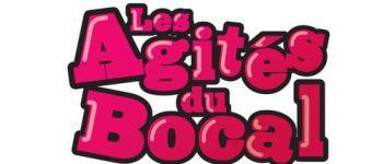 Tremplin des agités Plougastel-Daoulas