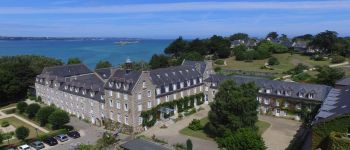 Journées Européennes du Patrimoine : Abbaye de Saint-Jacut de la Mer Saint-Jacut-de-la-Mer