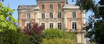 LA VILLA COMME MATRICE, ATELIER EMPREINTES Saint-Brieuc
