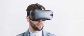 Course de zombies et réalité virtuelle Dinard
