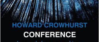 Conférence de Howard Crowhurst Plozévet