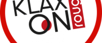 Spectacle - Klaxon Rouge Pont-LAbbé