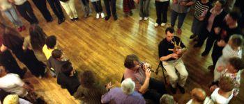 Stage de chant et Fest-Noz Plouezoch