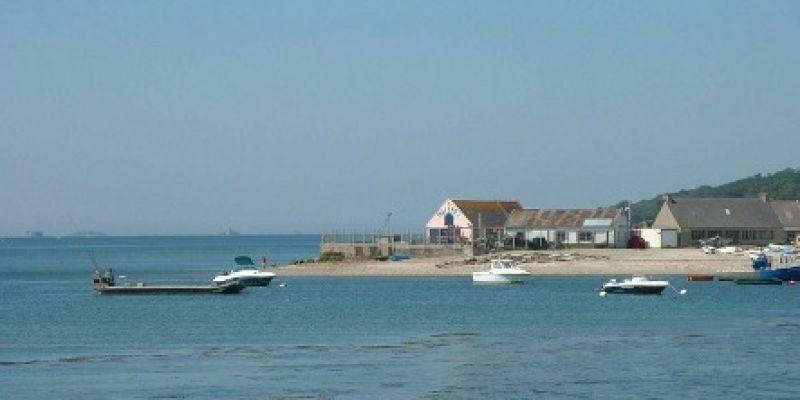 Visite ostréicole, une expérience bretonne !