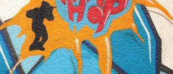 Hip-Hop New School : 2 camps d\été Fouesnant