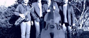 Concert jazz Plougrescant