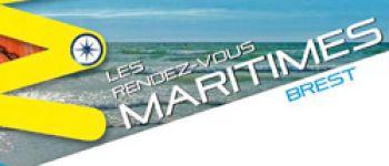 Rendez-vous maritime « Le littoral breton sous l'Antiquité » Brest