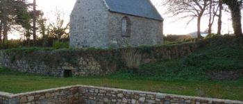 Pardon de Notre Dame de Brestan Pleubian