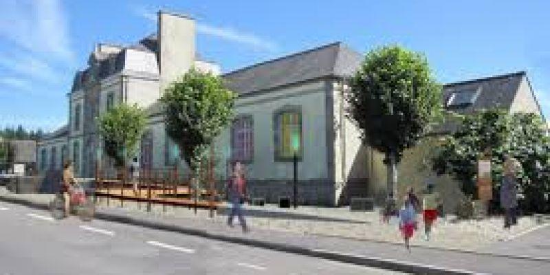 Club des Archéos - Les bâtisseurs de lAntiquité