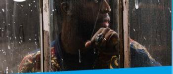 Youssoupha - Acoustique experience Rue des Olympiades