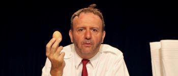 Pourquoi les poules préfèrent être élevées en batterie - Spectacle Le Vieux-Marché
