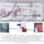 Exposition Lanrodec