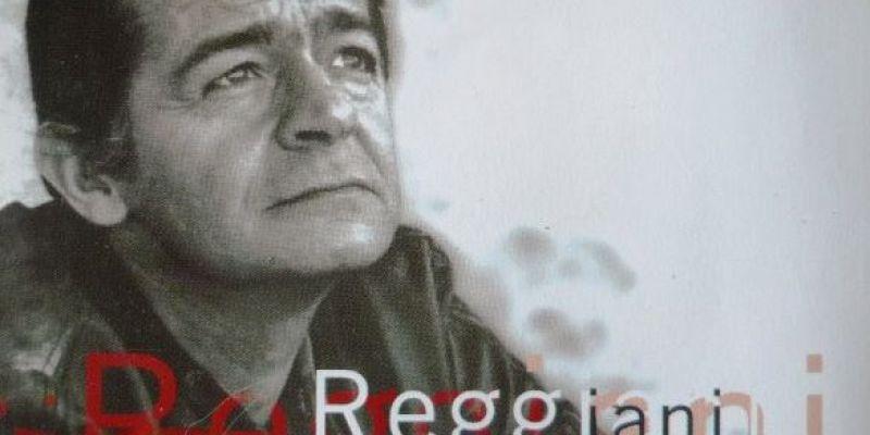 Babilotte chante Reggiani - Chanson française
