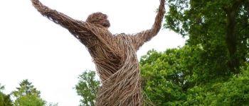 L\arbre à voeux - Trevor Leat Bon Repos sur Blavet