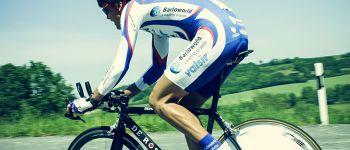 Grand prix cycliste Treffiagat