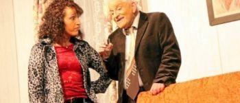 Pièce de théâtre : Monsieur Amédée Carhaix-Plouguer