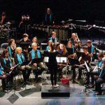 Fauteuil d'orchestre Lamballe