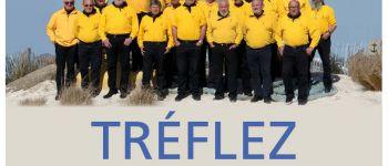 Chants de marins Libenter Tréflez