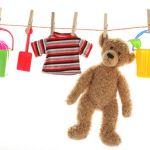 Bourse aux jouets Rostrenen