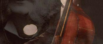 Un violoncelle fait son cancan - Académie Paul Le Flem Saint-Brieuc