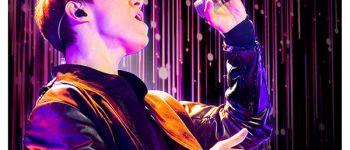 Lenni Kim en concert Guipavas