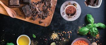 Les secrets des épices et du chocolat - Ateliers enfants Vitré
