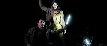 Théâtre: La Furie des Nantis Morlaix