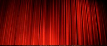 Théâtre Plouvien