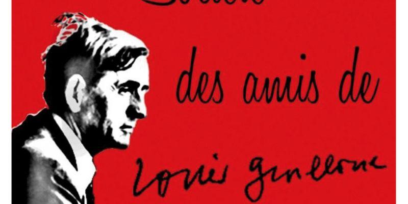 Visites du bureau de lécrivain Louis Guilloux