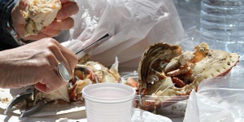 Fête du Crabe !