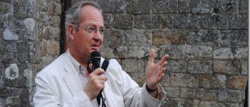 Conférence de Serge Duigou - Le tourisme à la belle époque à Penmarc\h Penmarch