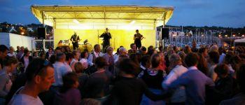 Fest-Noz Pléneuf-Val-André