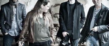 Musique Irlandaise - Concert Plougrescant