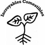 Incroyables Comestibles Morlaix