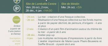 La Fabrique Lamballe