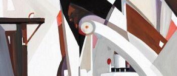 Exposition Bruno BLOUCH Brest