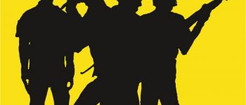 Tony Carling & The Usual Suspects en concert au Bar Rock Café Dinard