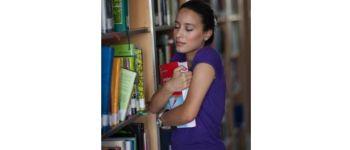 Ces livres qui nous font du bien à Bazouges-la-Pérouse Bazouges-la-Pérouse