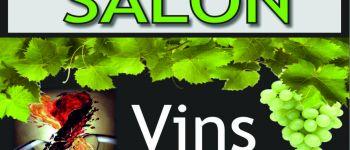 Salon des vins et de la gastronomie Saint-Ségal
