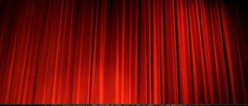 Théâtre \Le Don d\Adèle\ Plouha