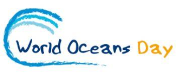 Journée Mondiale des Océans Lancieux