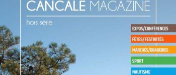Carl Esnault & Mine Cancale