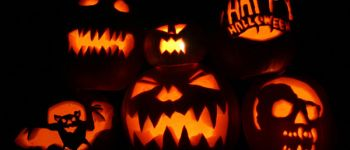 Halloween Plabennec
