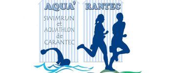 5 ème édition de l'Aqua'Rantec Carantec