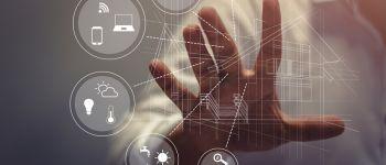Comment l\intelligence artificielle va transformer notre gestuelle Saint-Malo