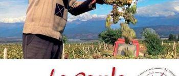 Le cercle des voyageurs : Géorgie, la Fleur du Caucase Pleurtuit