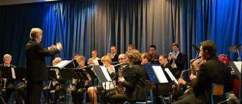 Concert de Printemps - Orchestre d\Harmonie Perros-Guirec