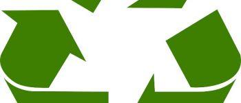 Conseils réduction déchets verts -  Semaine pour les alternatives aux pesticides Taden