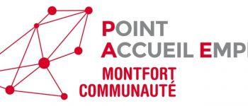 Ateliers : Les femmes, le profil de l\emploi Montfort-sur-Meu