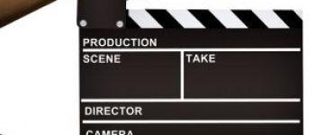 film documentaire Hémonstoir